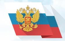 Результаты независимой оценки качества оказания услуг организациями сферы образования на сайте bus.gov.ru